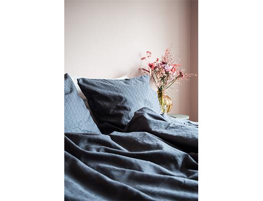 e0d0f31a0b0 5 nr af ISABELLAS + 2 sæt Södahl sengetøj Spar 935,65 Kr!