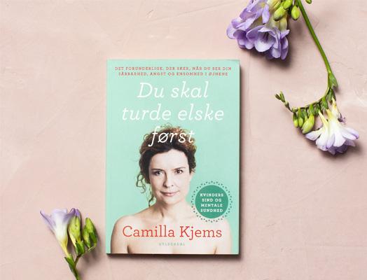 dba gratis ting sjælland se og hør side 9 pigen