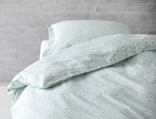 c201605417e 26 nr. af SØNDAG + 2 sæt sengetøj fra Södahl Spar 717,60 Kr!
